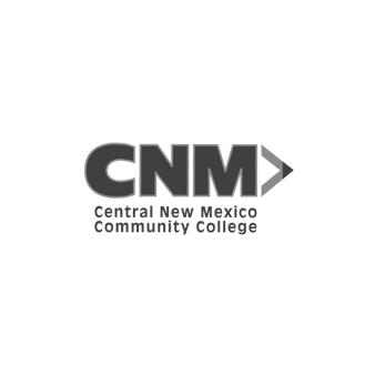 CNM-Logo