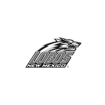 Lobos-Logo