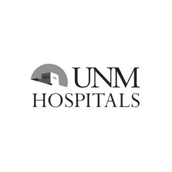 UNMH-Logo