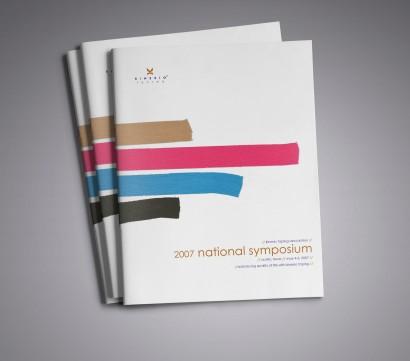 Symposium-Cover.jpg