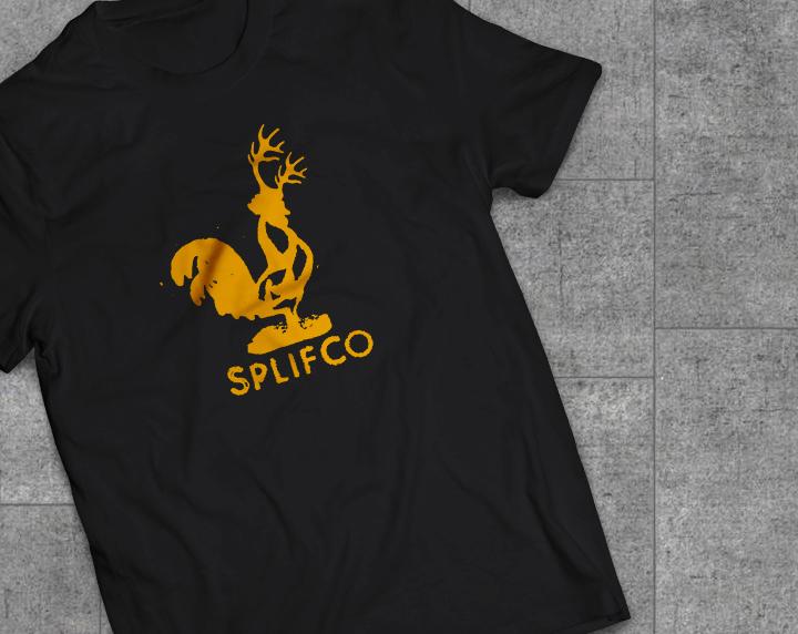 Splifco3.jpg