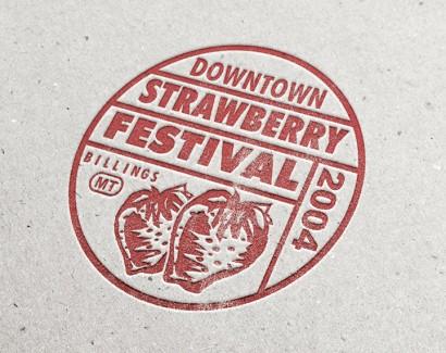 StrawberryFest2.jpg