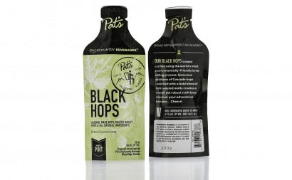 Black-Hops-2Pack.jpg