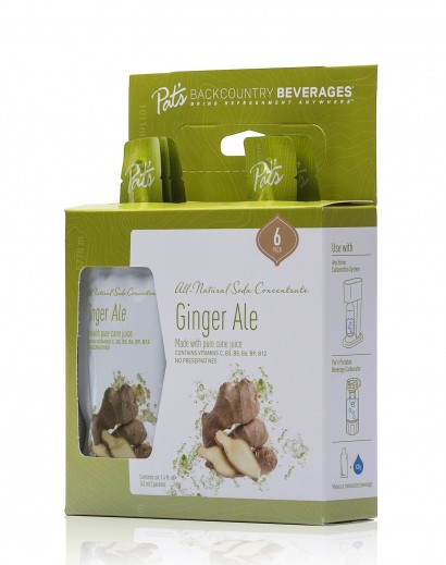GingerAle-Front.jpg