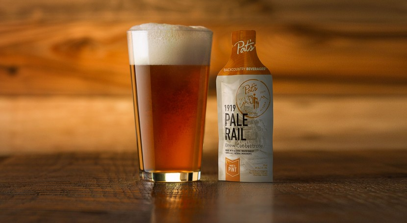 Pale-Rail-Pint.jpg