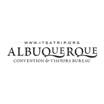 ABQCV-Logos