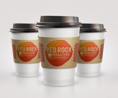 RedRock-CoffeeCups.jpg