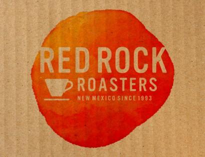 RedRock-Feature