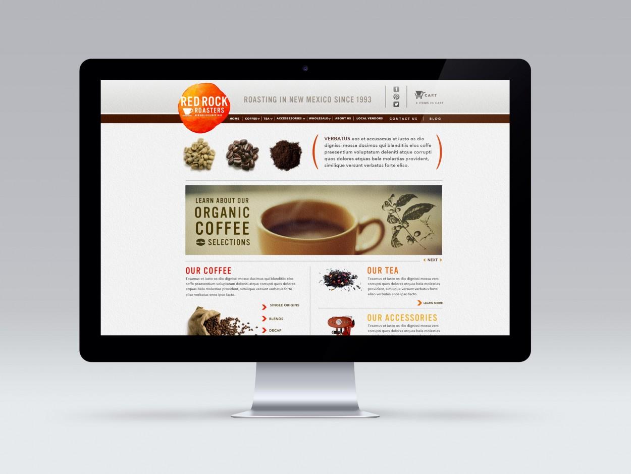 RedRock-Web.jpg