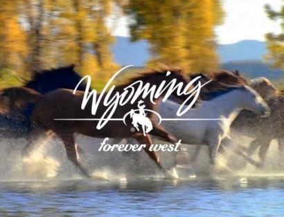 WyomingFeature
