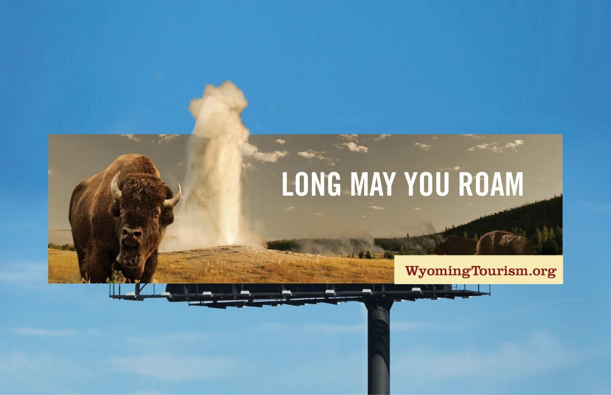 WyomingOOH3.jpg