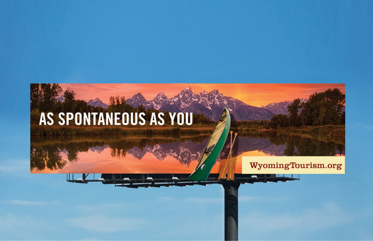 WyomingOOH5.jpg
