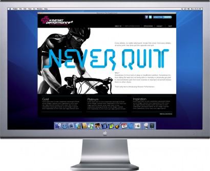 NeverQuit.jpg