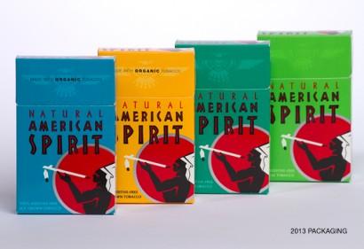 2013_Packaging1.jpg