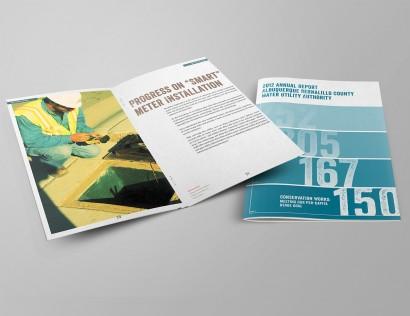 Booklet-CoverSpread.jpg