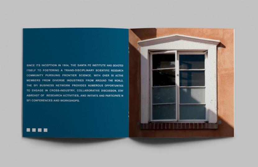 SFI_square_brochure.jpg