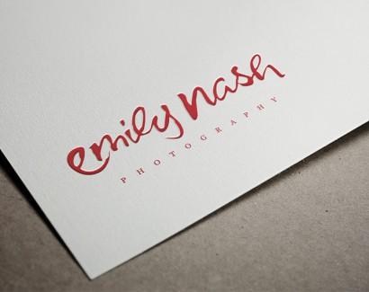 EmNash2.jpg