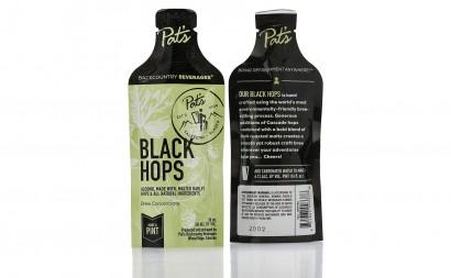 Black-Hops-2Pack.jpg