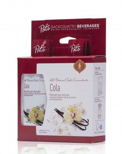 Cola-Front.jpg