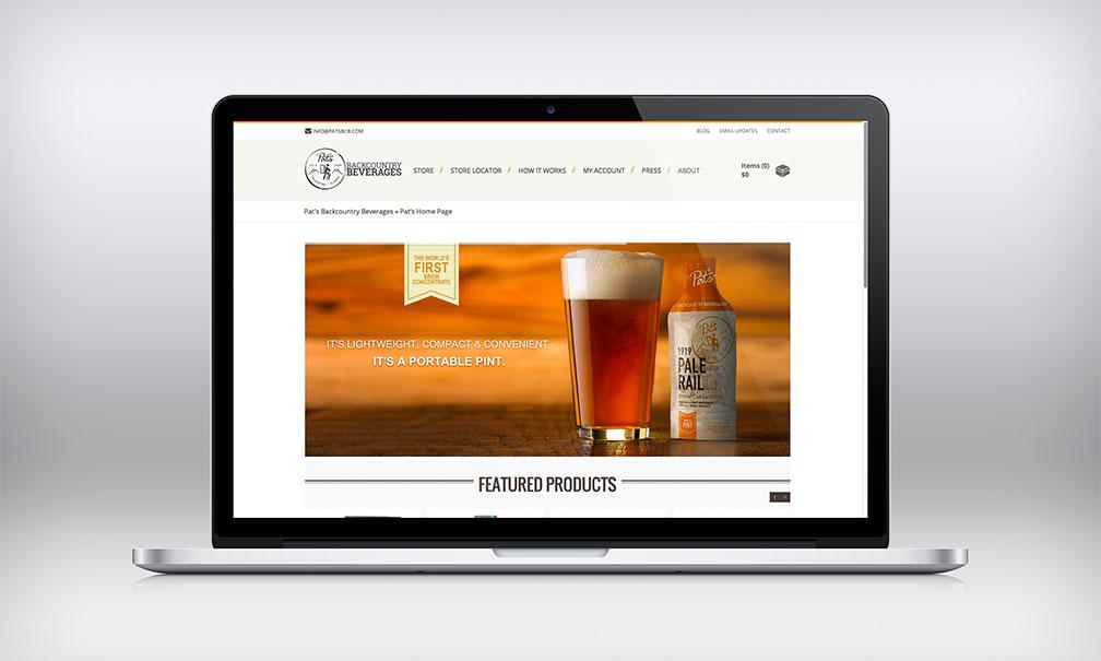 Pats-MacBook.jpg