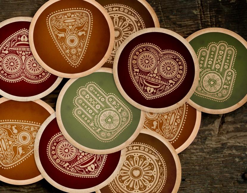 Amore-Coasters.jpg