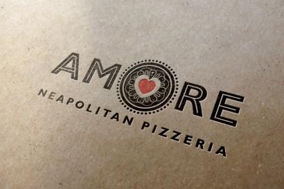 Amore-Logo-MockUp.jpg