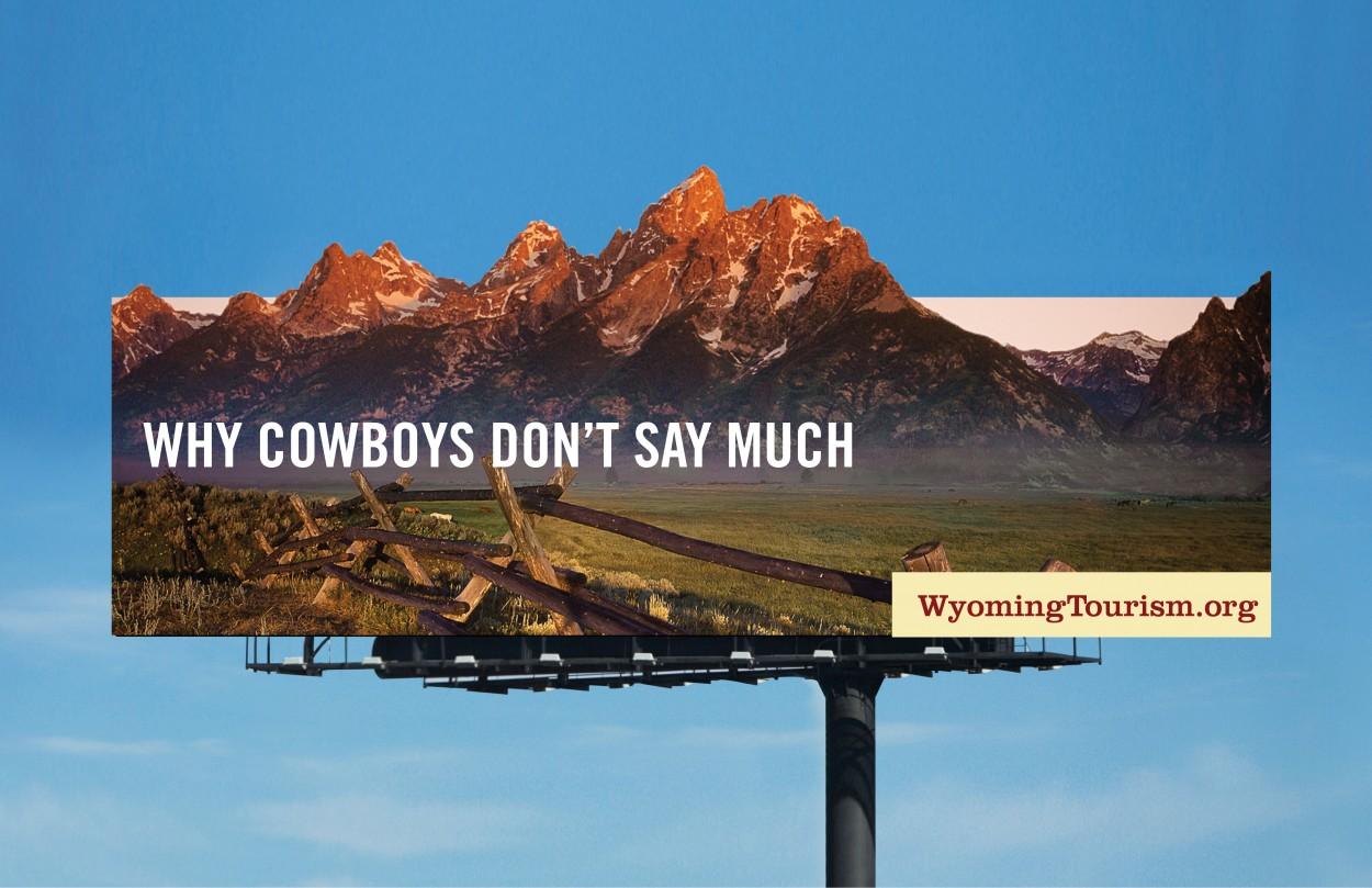 WyomingOOH.jpg