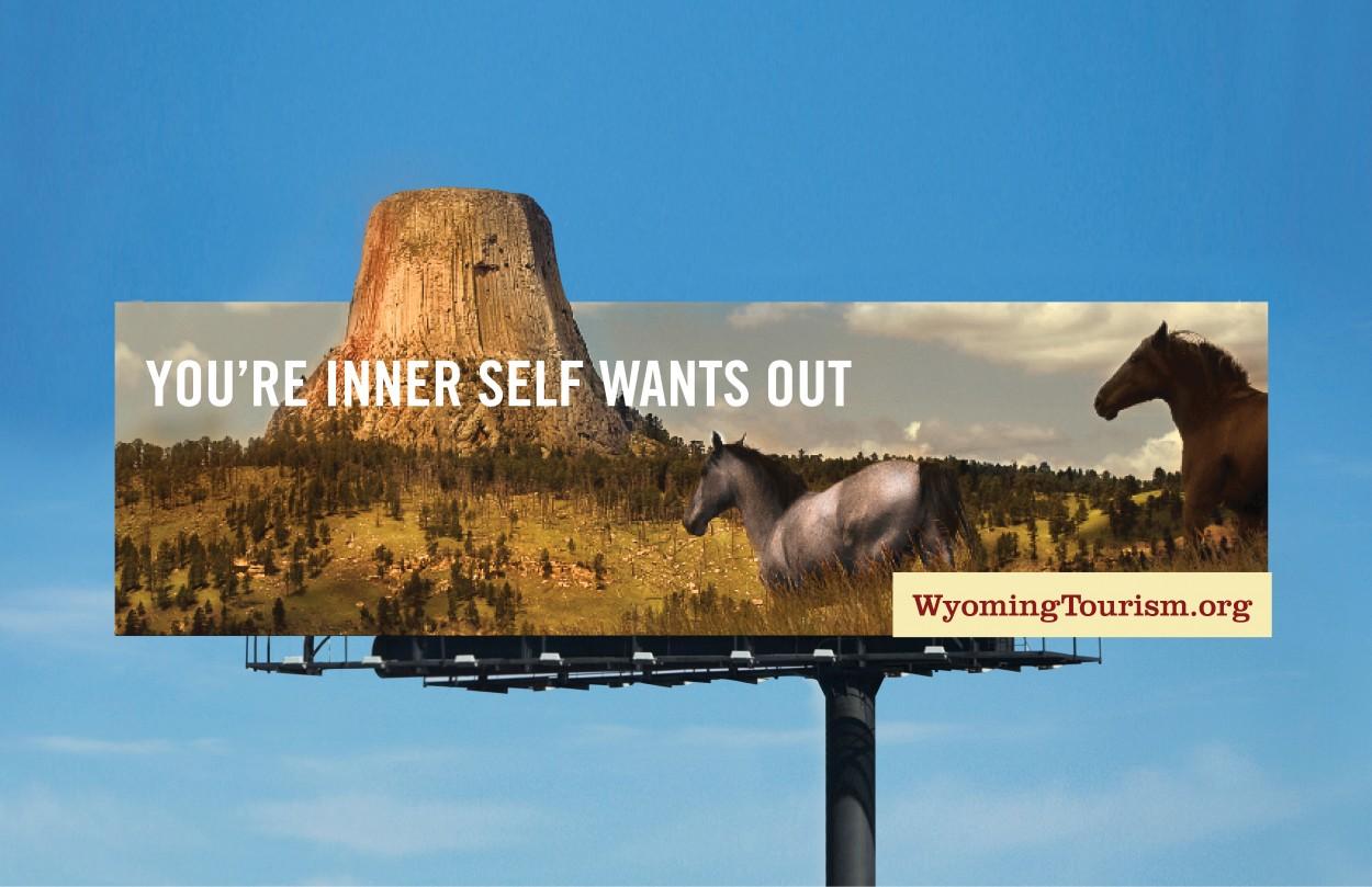 WyomingOOH4.jpg