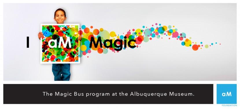 aM-Magic.jpg