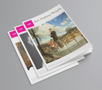 aM-Newsletters.jpg