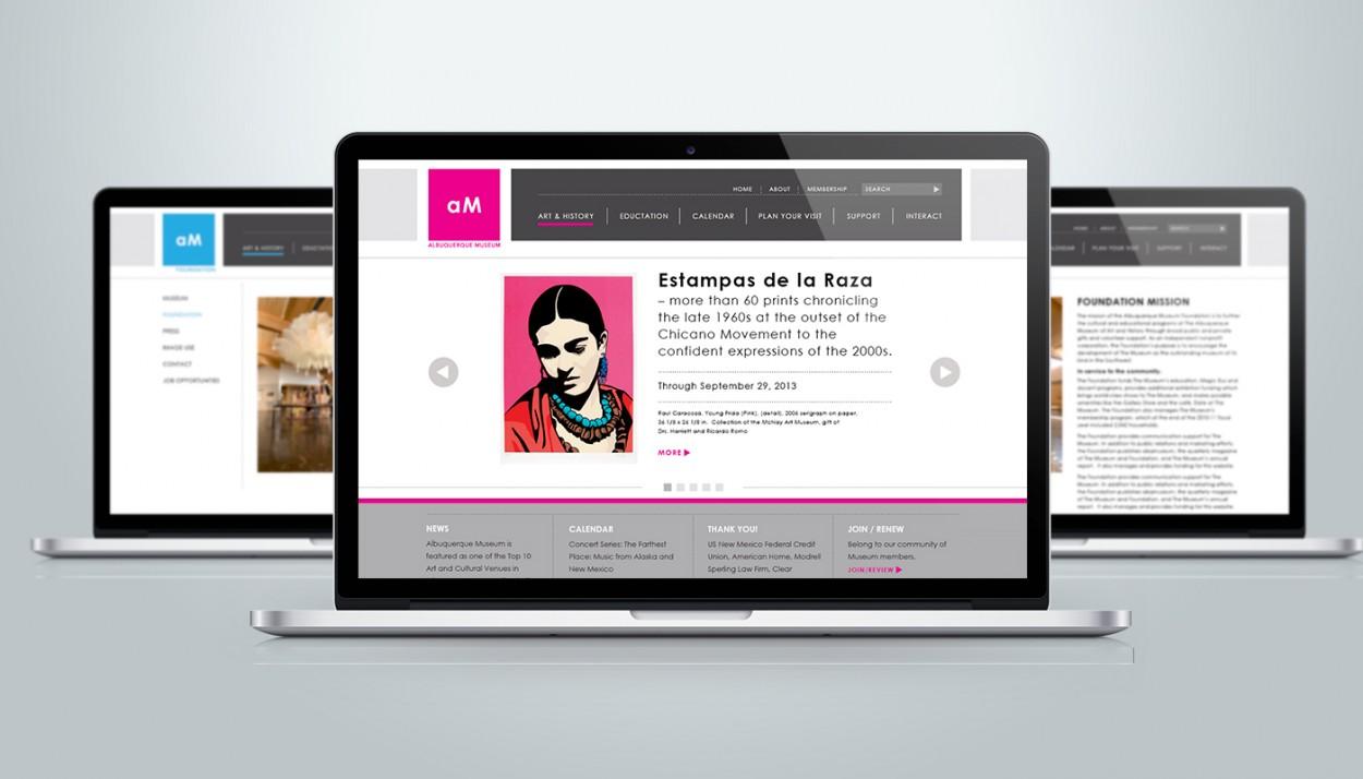 aM-Website.jpg
