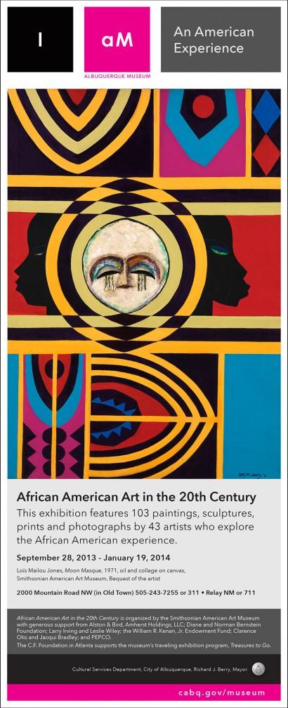 aM-african-am-Ad.jpg